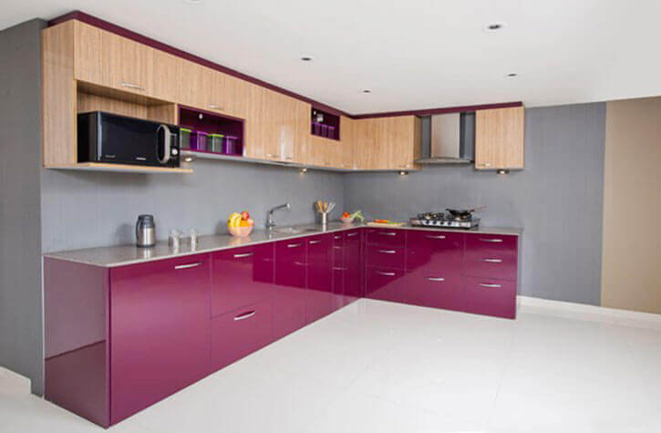 Kitchen Zone Modular Kitchens In Bangalore Modular Kitchen In Kanakapura Road Bangalore