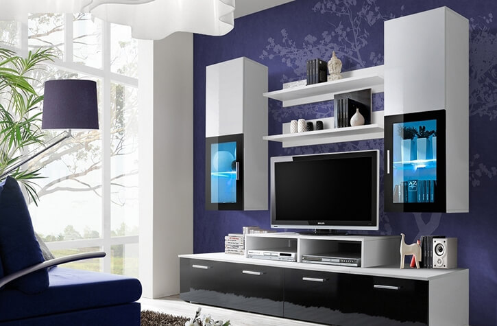 TV Units in Bangalore