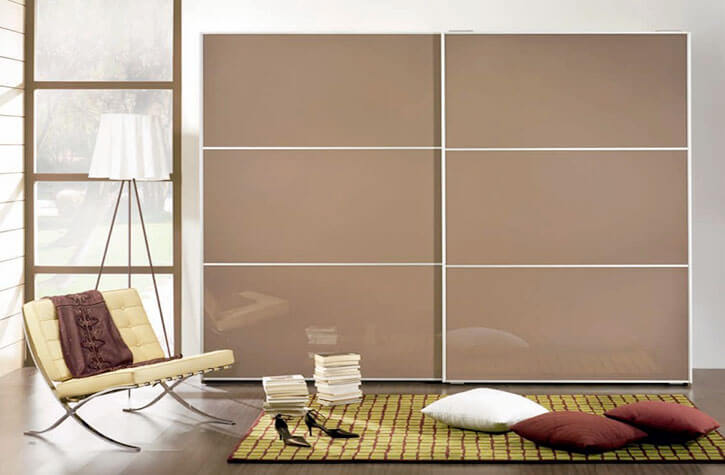 Modular Wardrobes in Bangalore