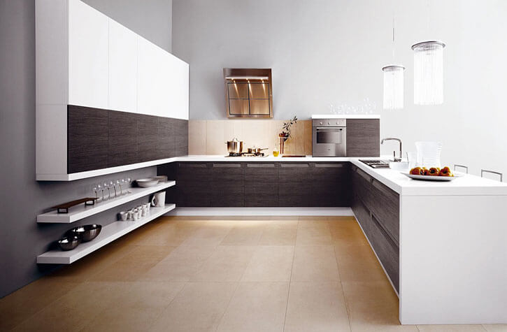 modular-kitchen in Sarjapura Road Bangalore