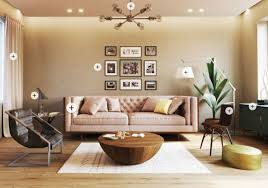 Top 6 Must See Home Interior Design Ideas