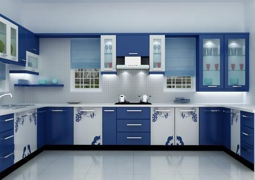 6 fundamental highlights for your modular kitchen