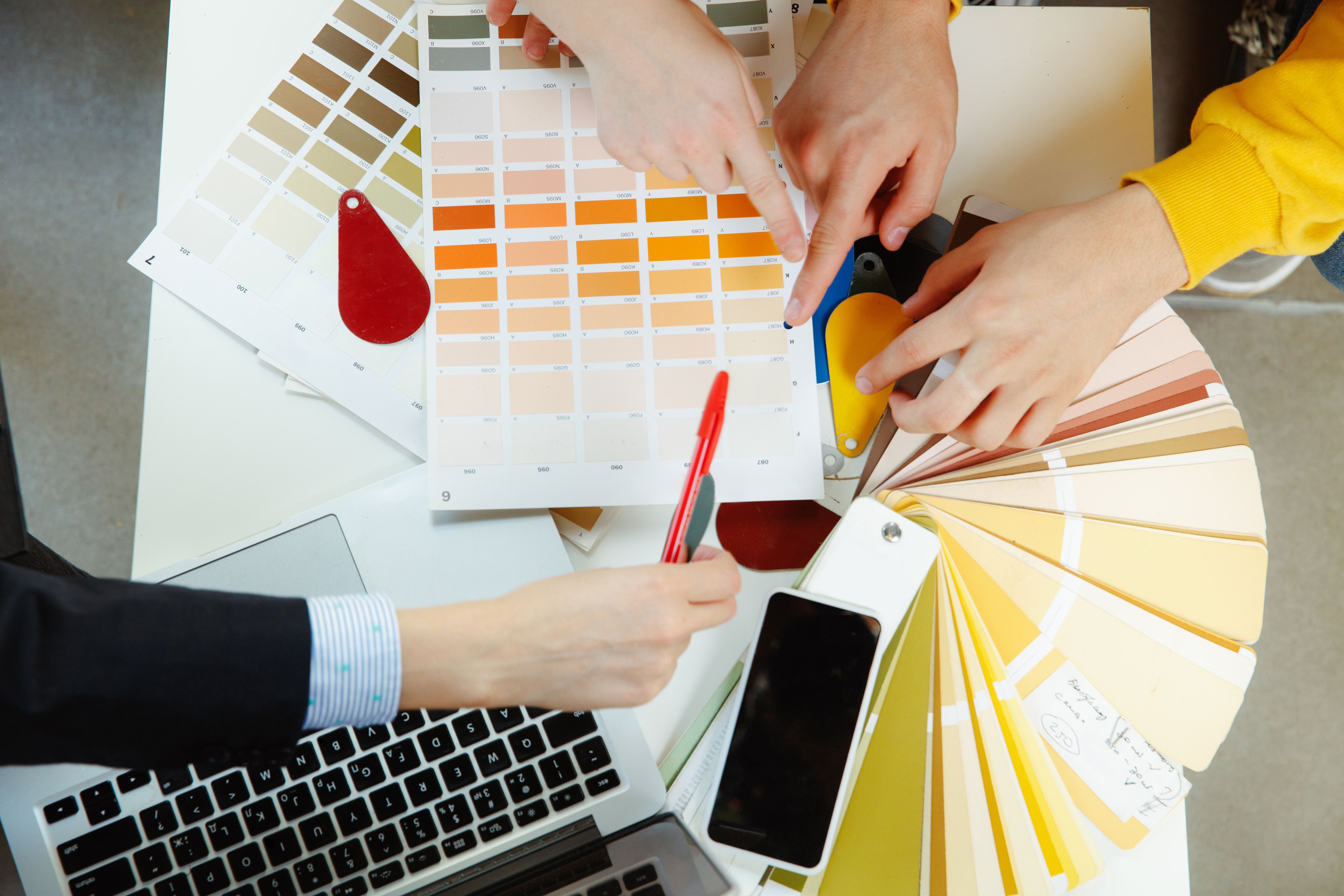 Are Interior Designers For Wealthy People